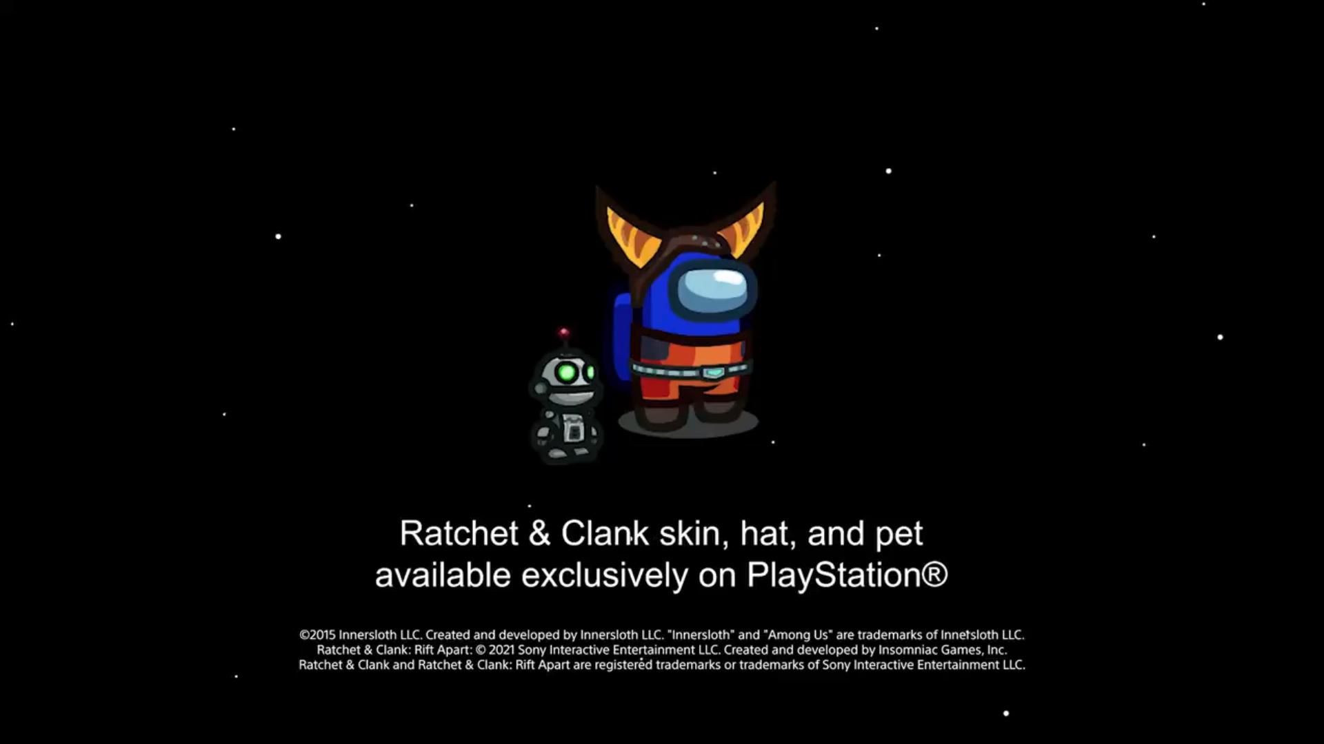 among-us-ratchet-clank