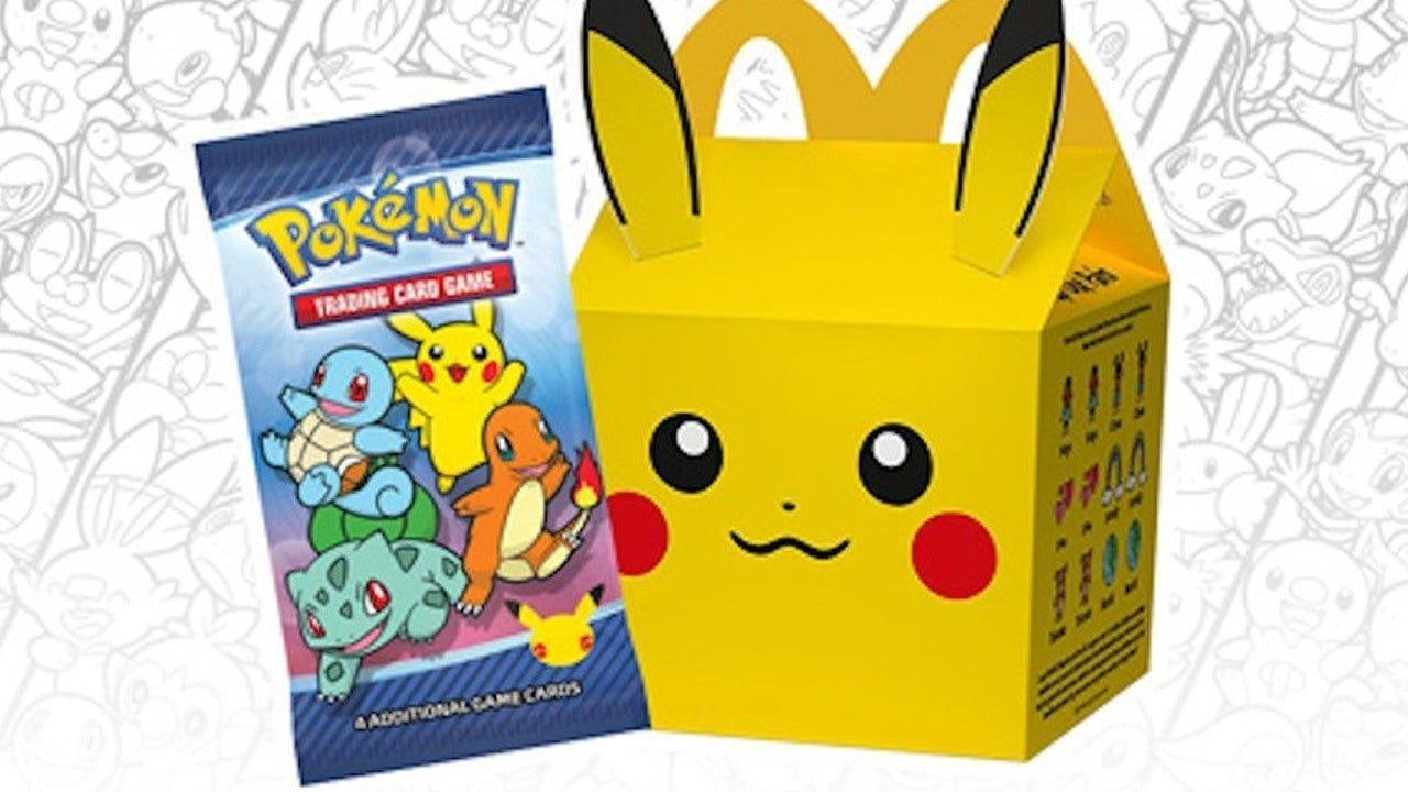 booster-boite-mcdonald-happy-meal