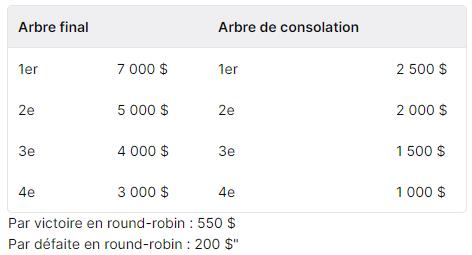 repartition-cashprize-minecraft-phases-finales