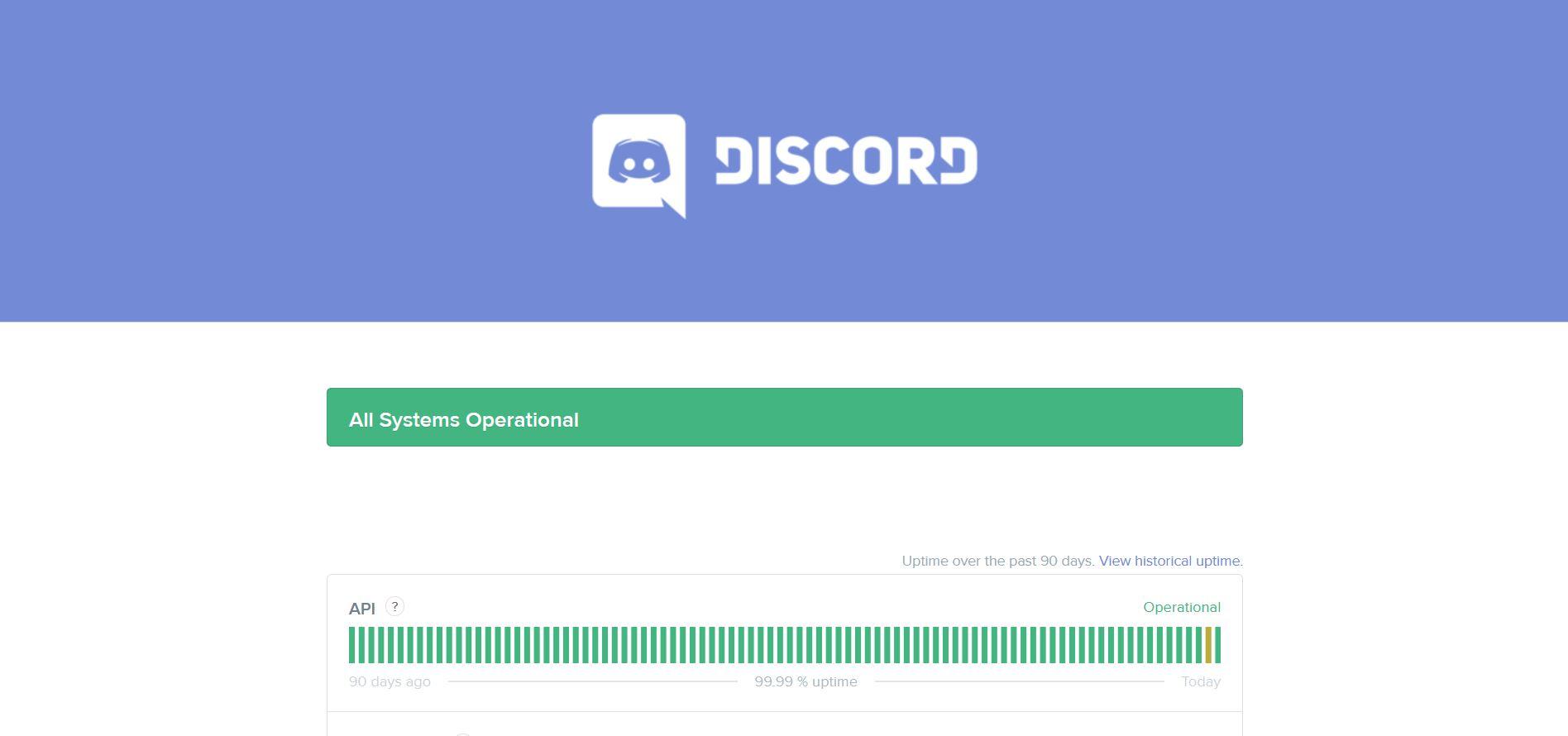 serveurs-status-discord-bug-probleme-connexion