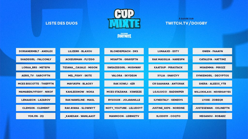 fortnite-cup-mixte-doigby-duos