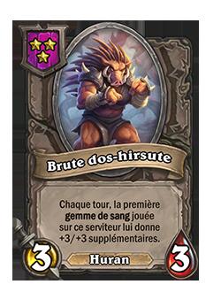 brute-dos-hirsute-huran-hearthstone-battlegrounds