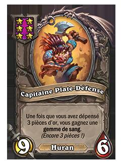 capitaine-plate-defense-huran-hearthstone-battlegrounds