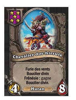 chevalier-dos-hirsute-huran-hearthstone-battlegrounds