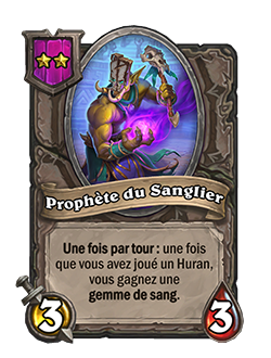prophete-sanglier-huran-hearthstone-battlegrounds