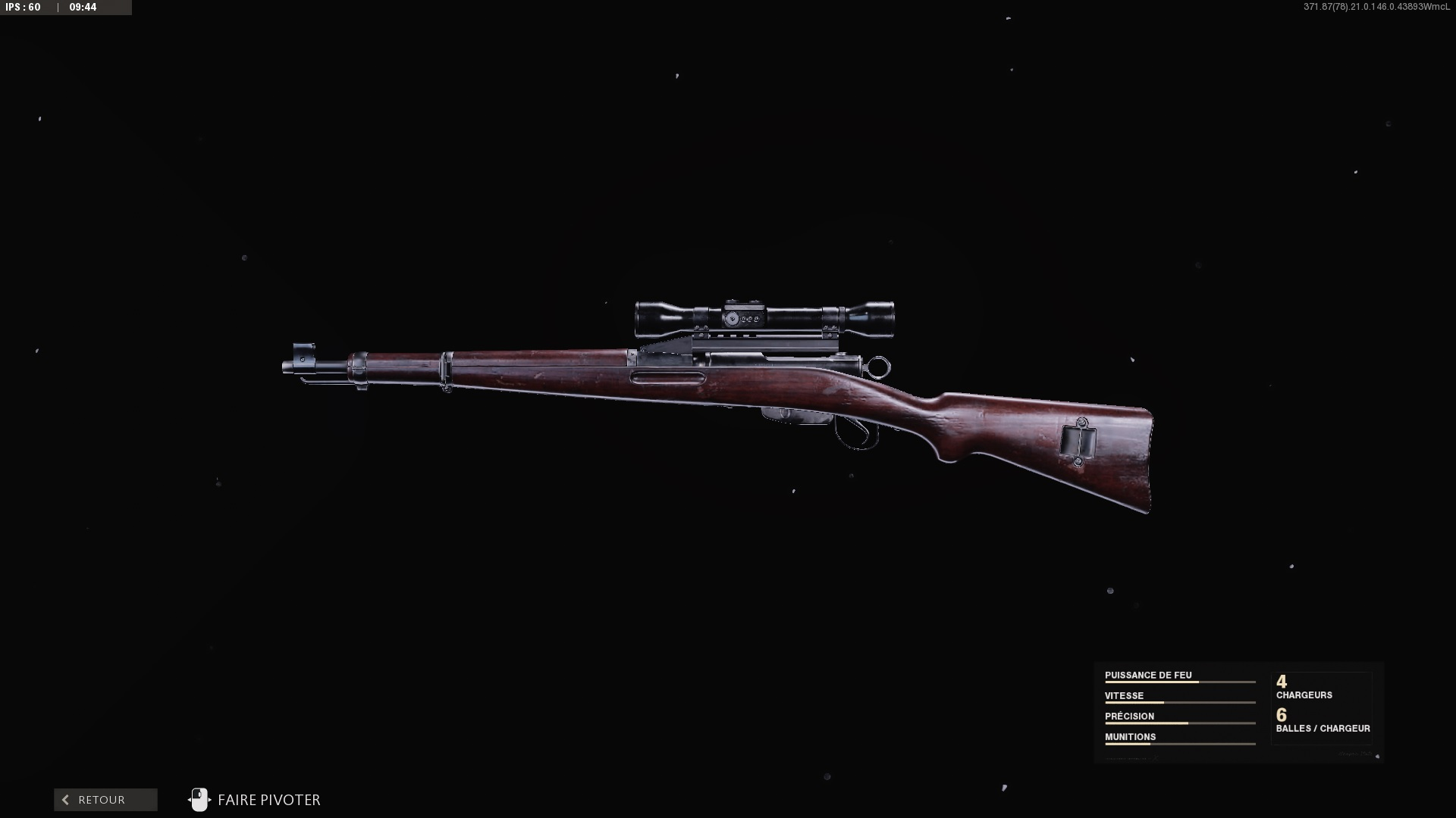 swiss-k31-sniper-warzone-cold-war-call-of-duty