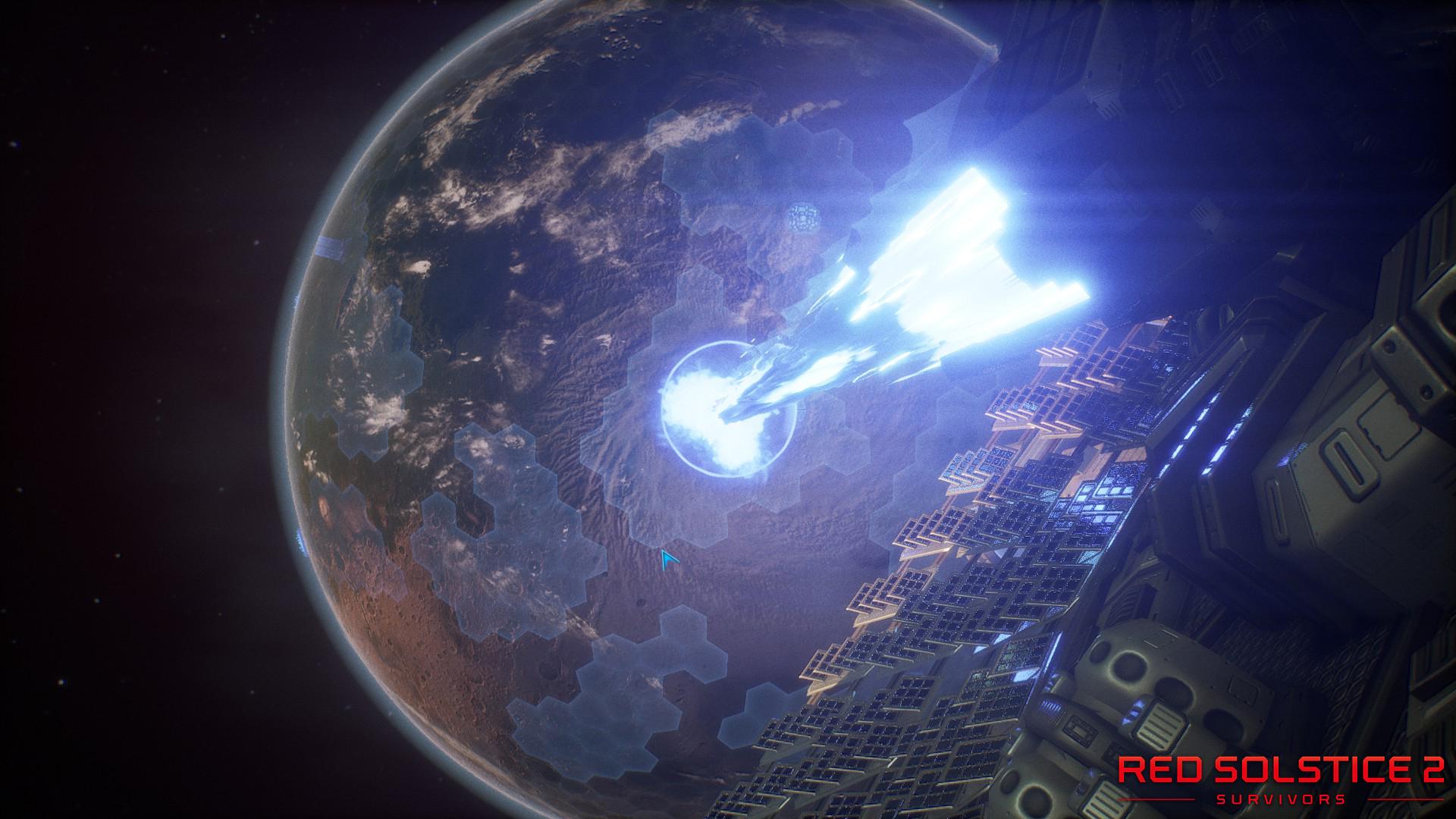 red-solstice-2-1