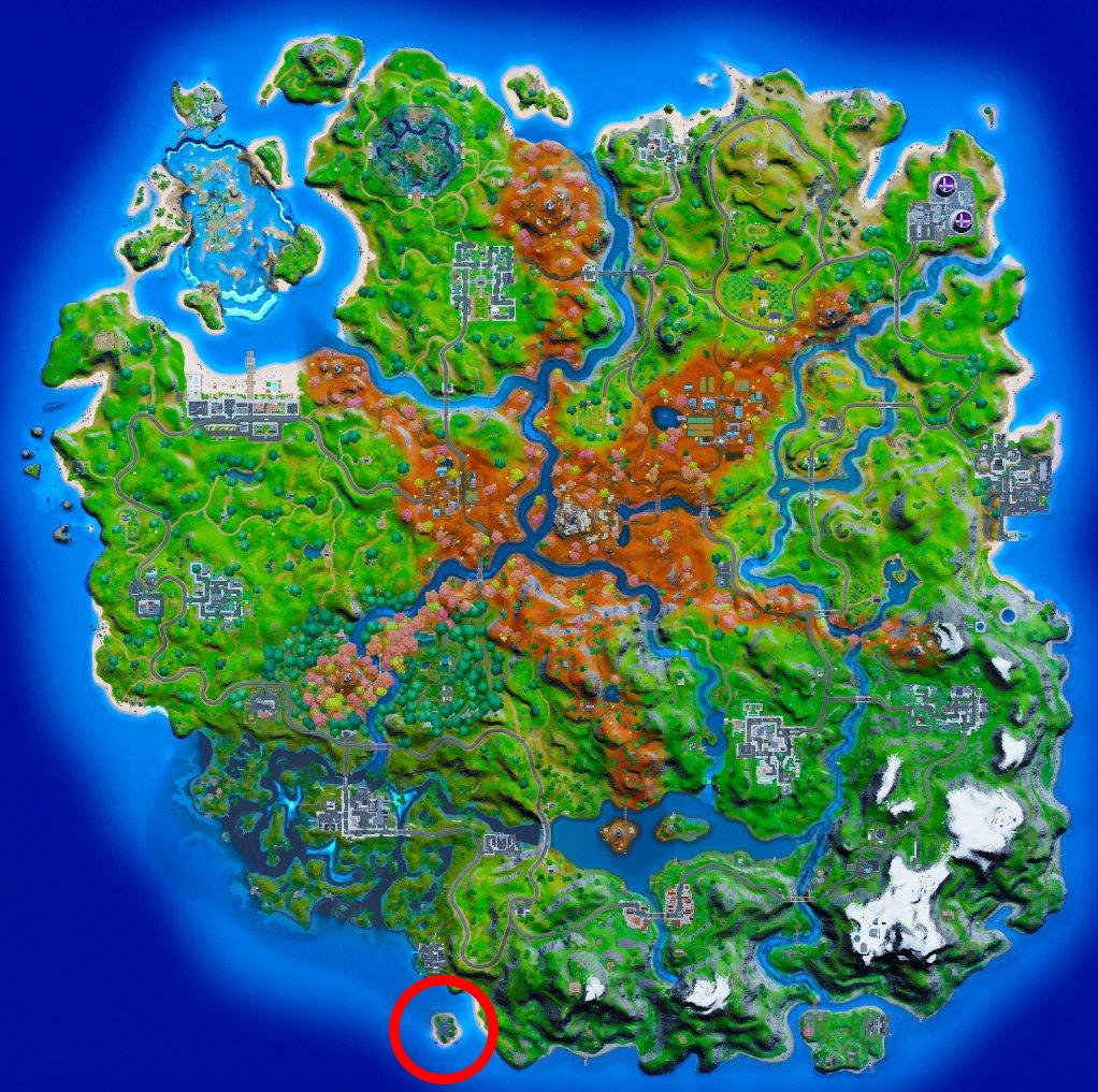 fortnite-ile-nouvelle-map-16-40