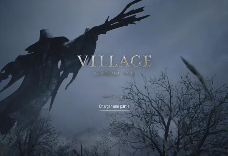 new-game-plus-resident-evil-village