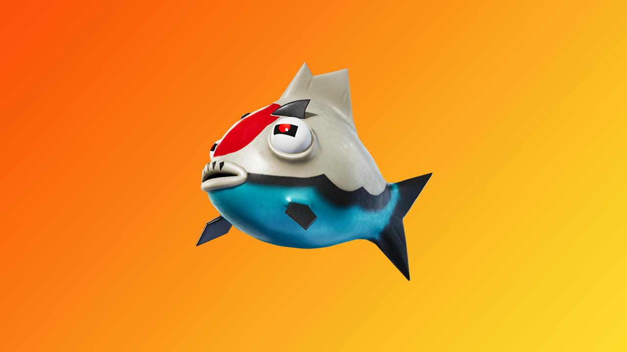 fortnite-poisson-guerrier