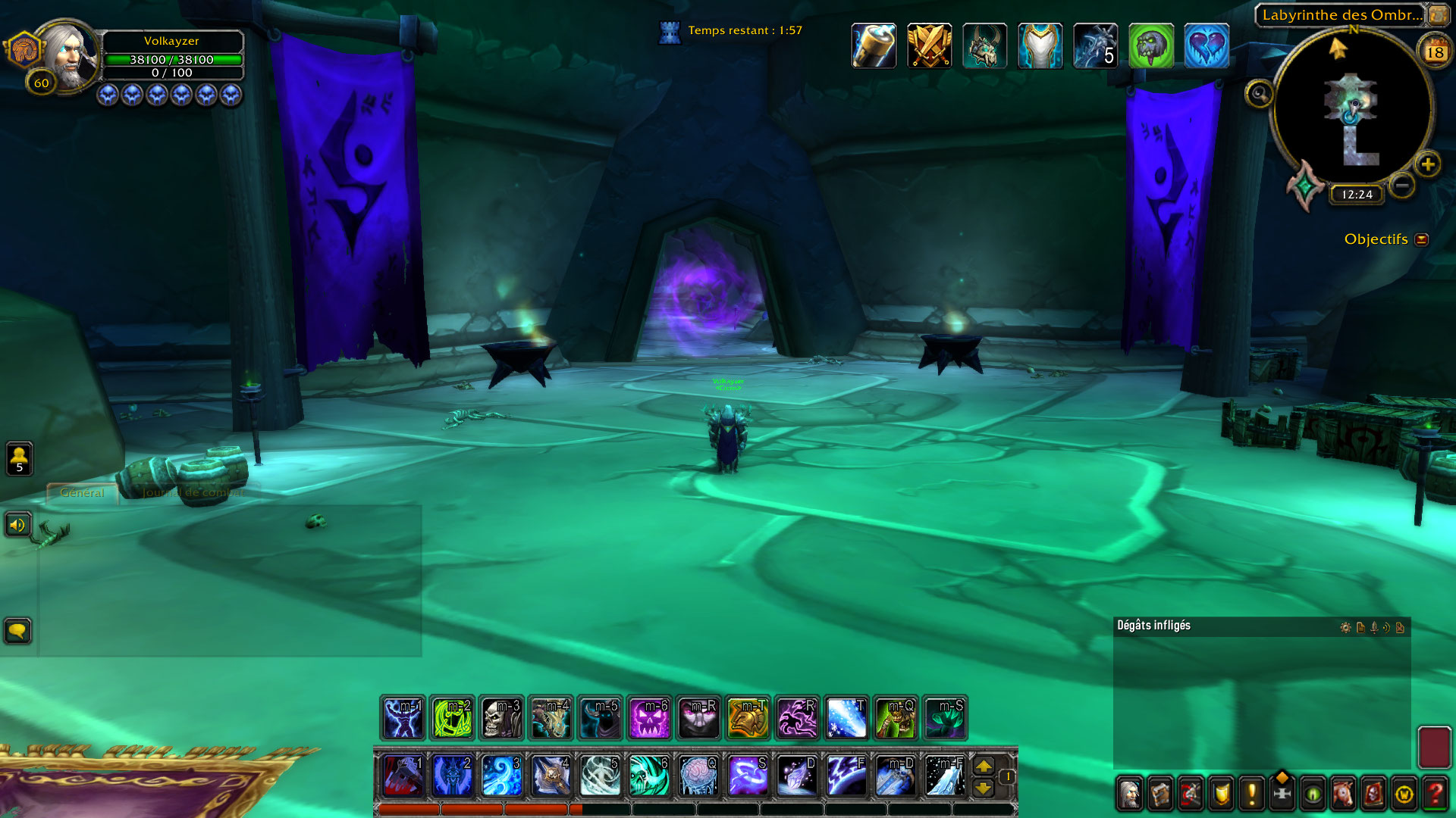labyrinthe-ombres-entree-donjon-bc-classic-wow