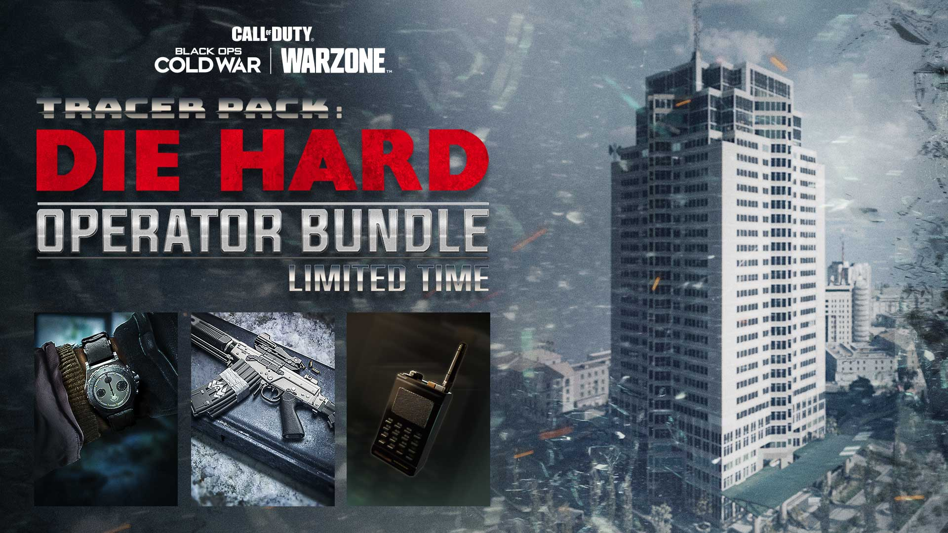 john-mcclane-skin-operateur-pack-warzone-cold-war-call-of-duty