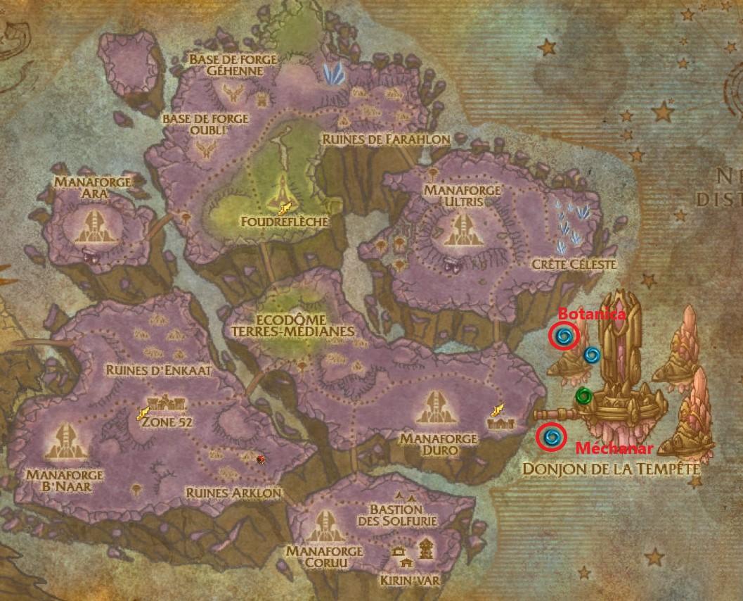 map-botanica-mechanar-bcc