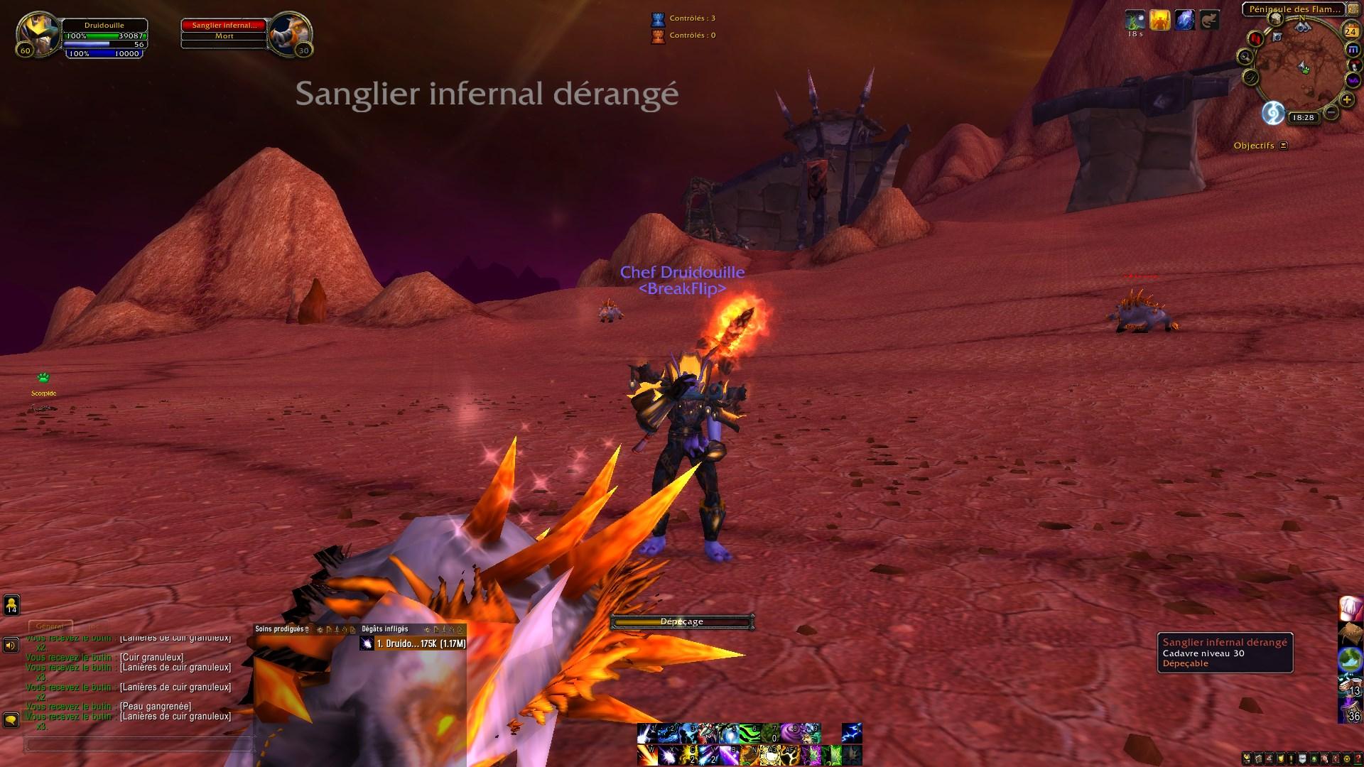 gangrepeau-farm-tbc-wow-burning-crusade-1