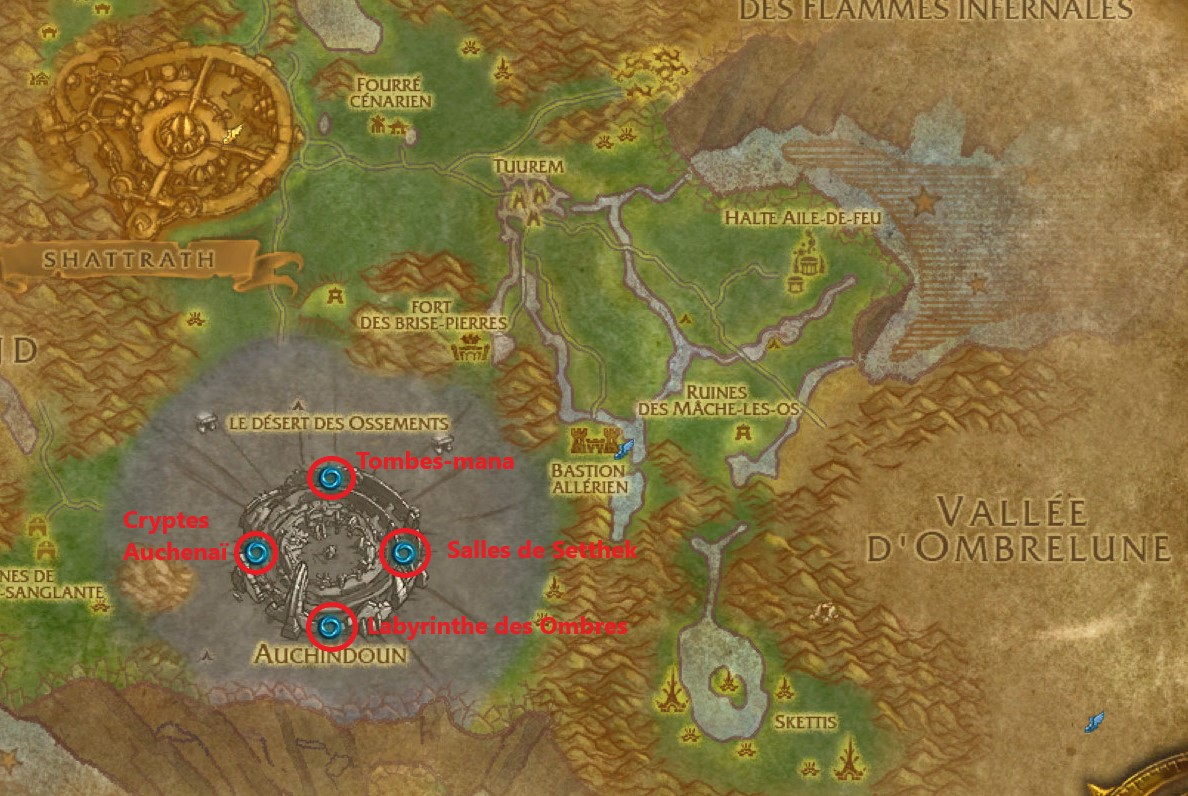map-donjons-auchindun-bcc