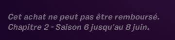 fortnite-date-sortie-saison-7