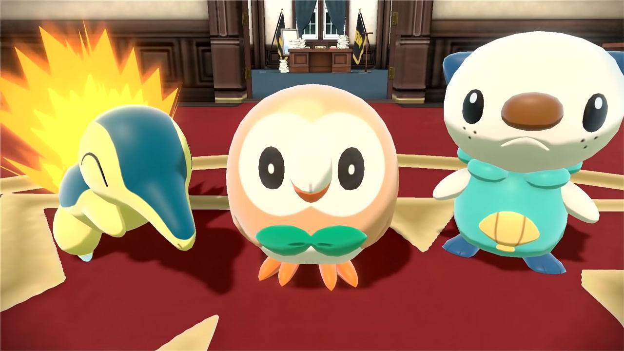 starters-pokemon-legendes-arceus