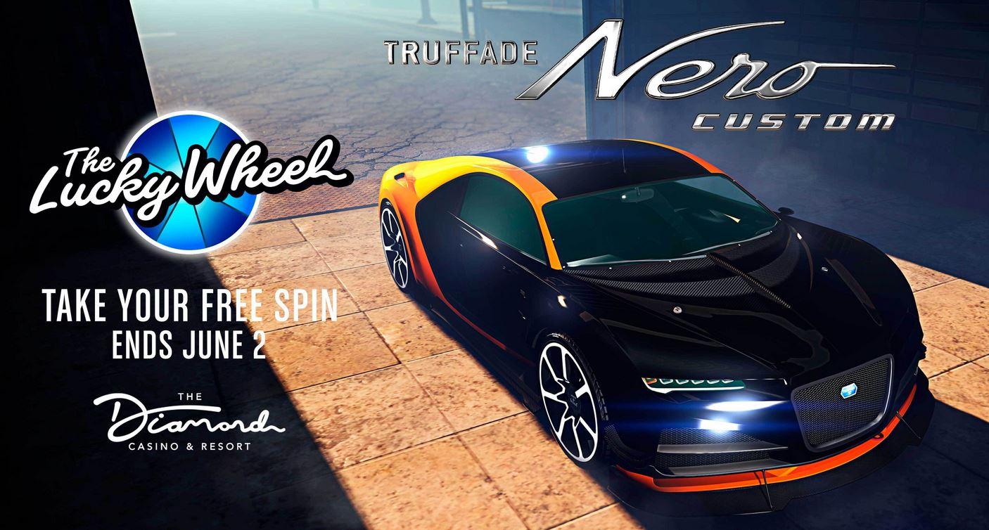 truffade-nero-custom-voiture-podium-casino-gta-5-online