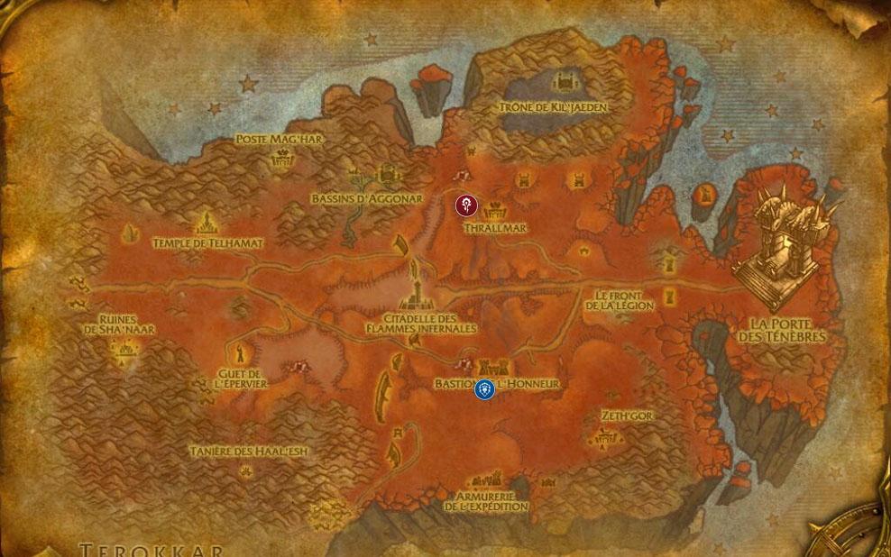 pnj-enchantement-wow-tbc-burning-crusade-world-of-warcraft