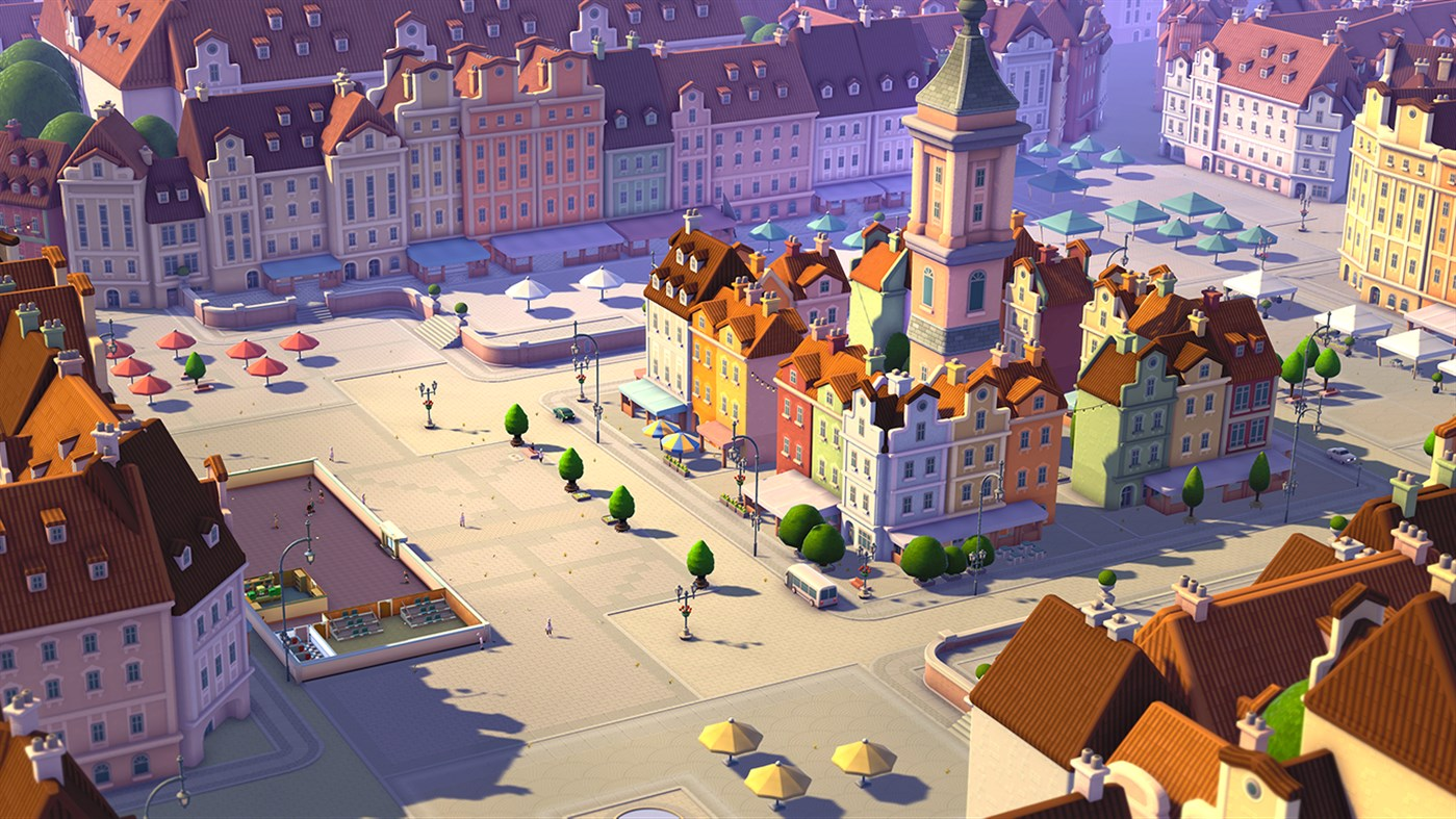 two-point-campus-image-gameplay-4