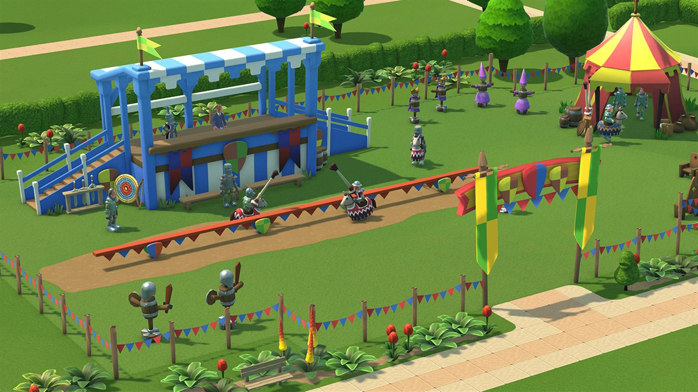 two-point-campus-image-gameplay-3