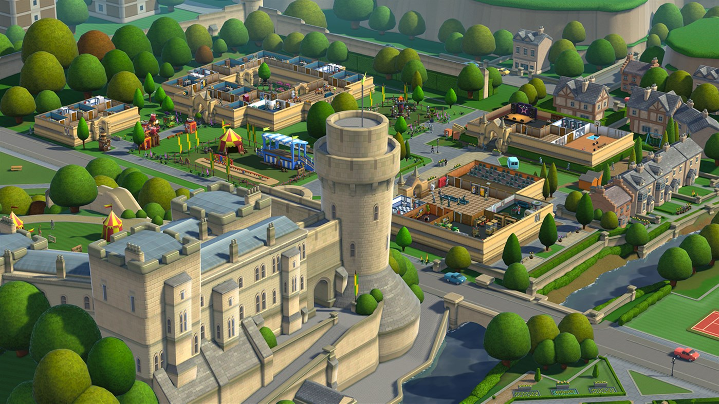 two-point-campus-image-gameplay-1