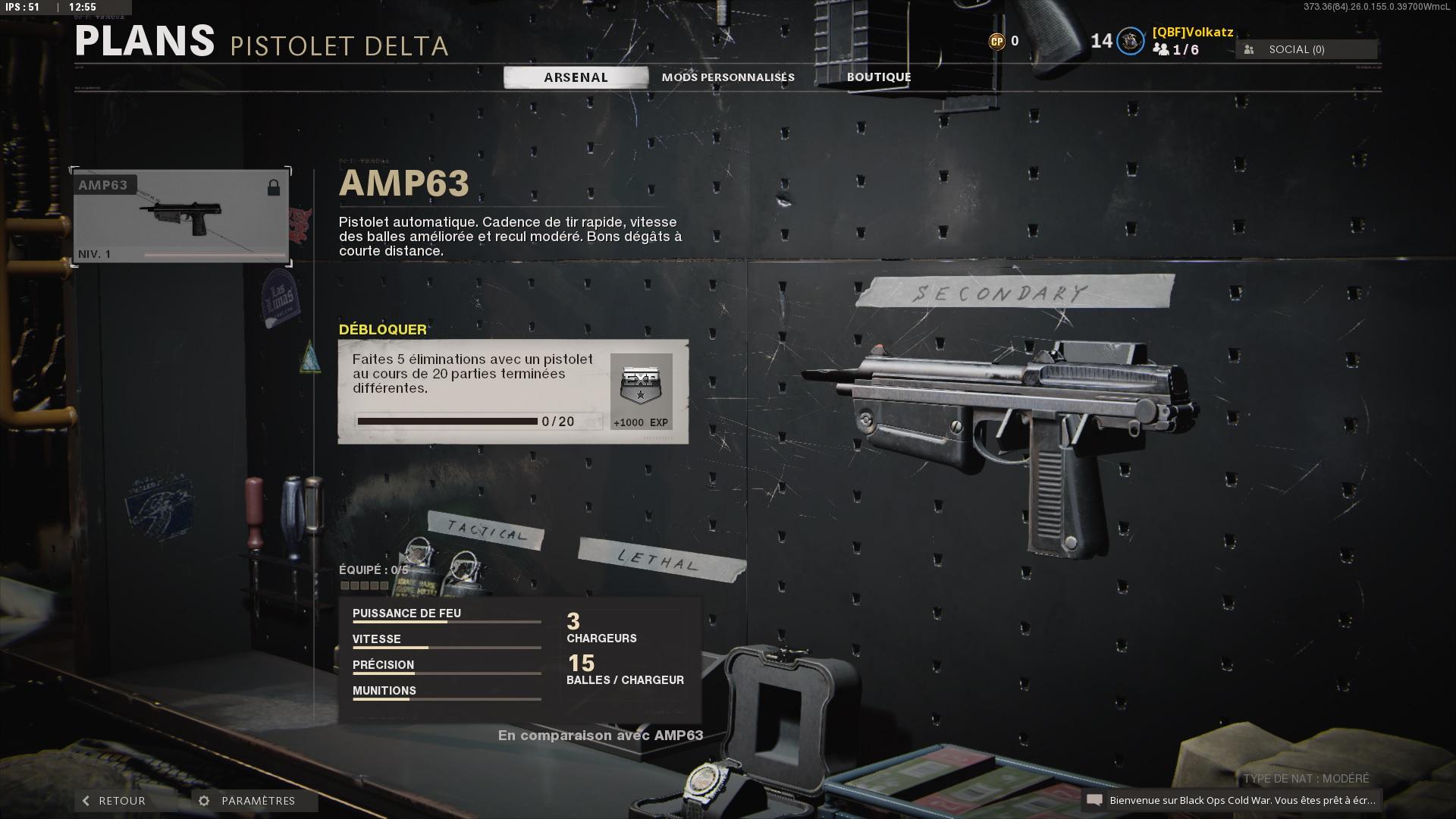 amp-63-nouveau-pistolet-warzone-cold-war-call-of-duty
