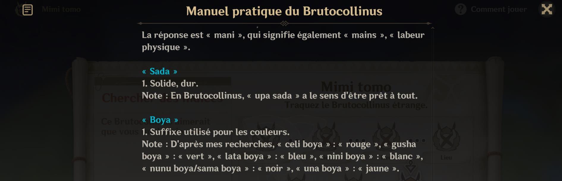 traduction-unu-boya