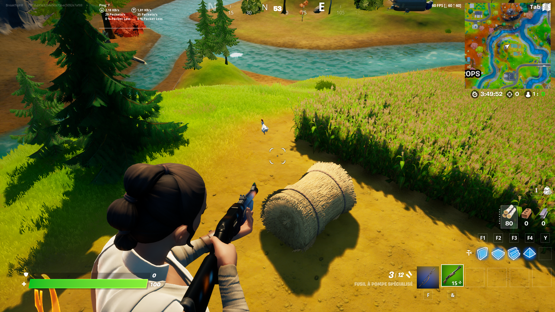 fortnite-emplacement-poule-colossal-crops-semaine-12