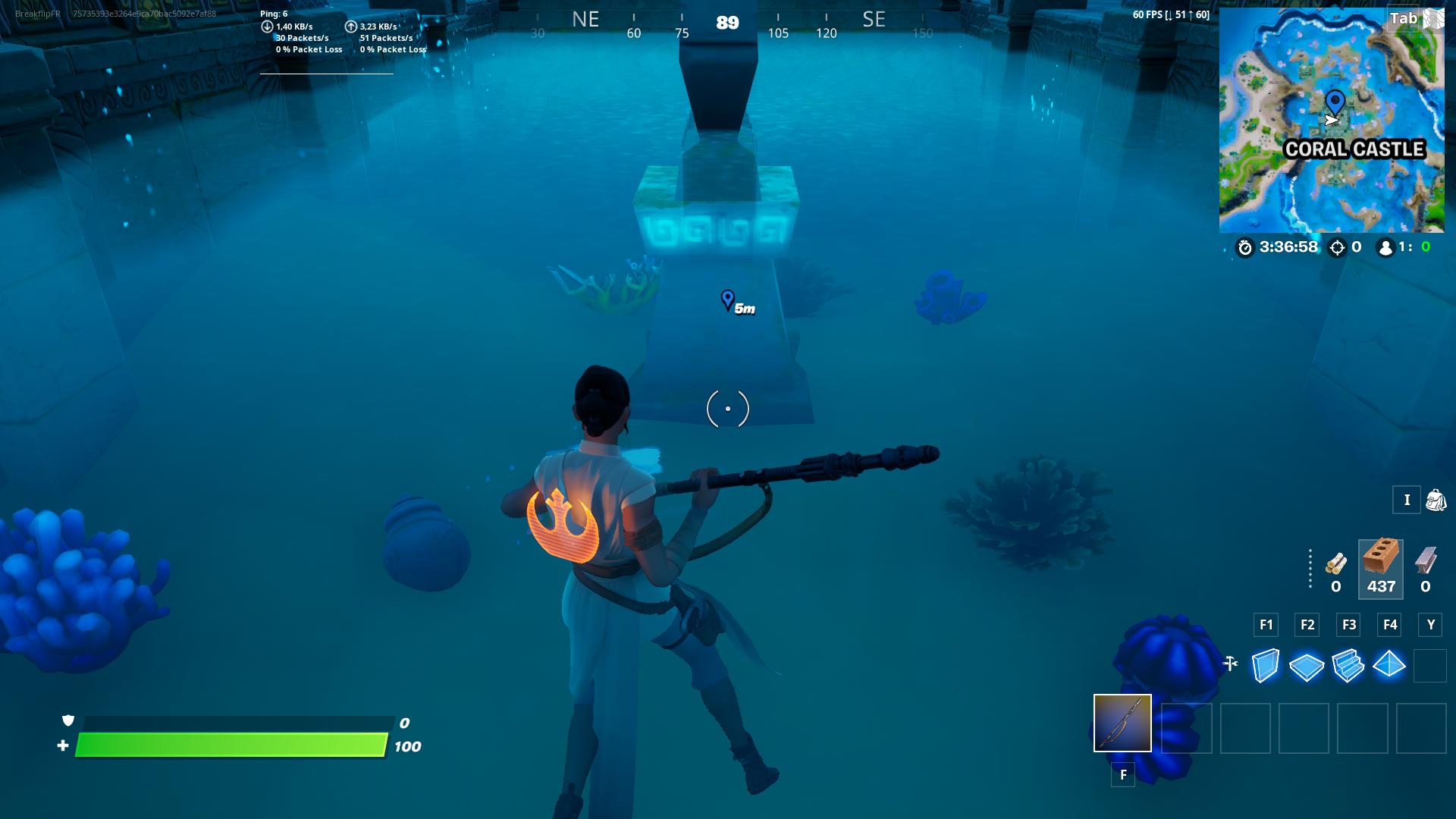 relique-coral-castle-stealthy-stronghold-defi-fortnite-6