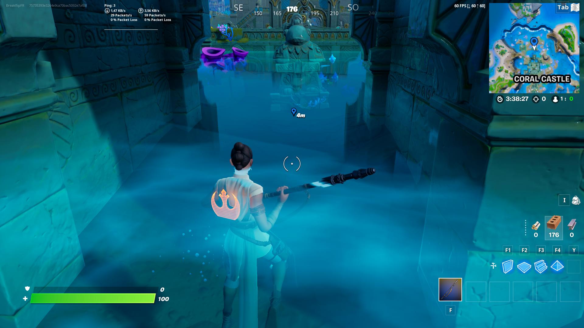 relique-coral-castle-stealthy-stronghold-defi-fortnite-3