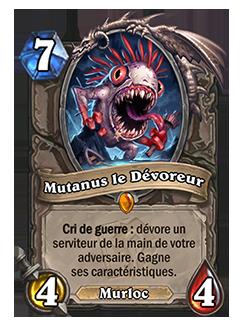 mutanus-devoreur-nouvelle-carte-cavernes-lamentations-hearthstone
