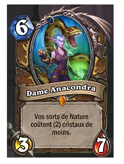 dame-anacondra-nouvelle-carte-cavernes-lamentations-hearthstone
