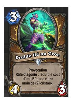 druide-lie-croc-nouvelle-carte-cavernes-lamentations-hearthstone