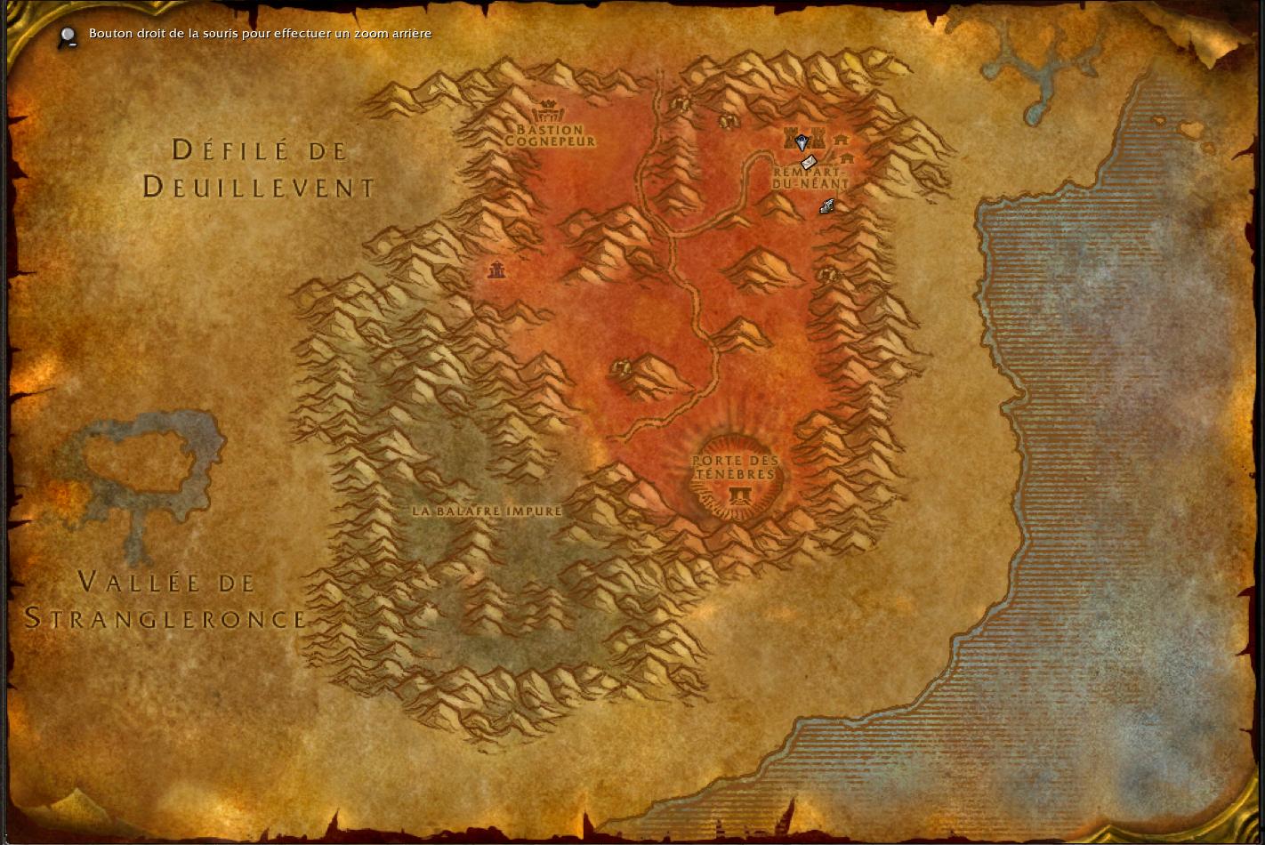 biere-map-tbc