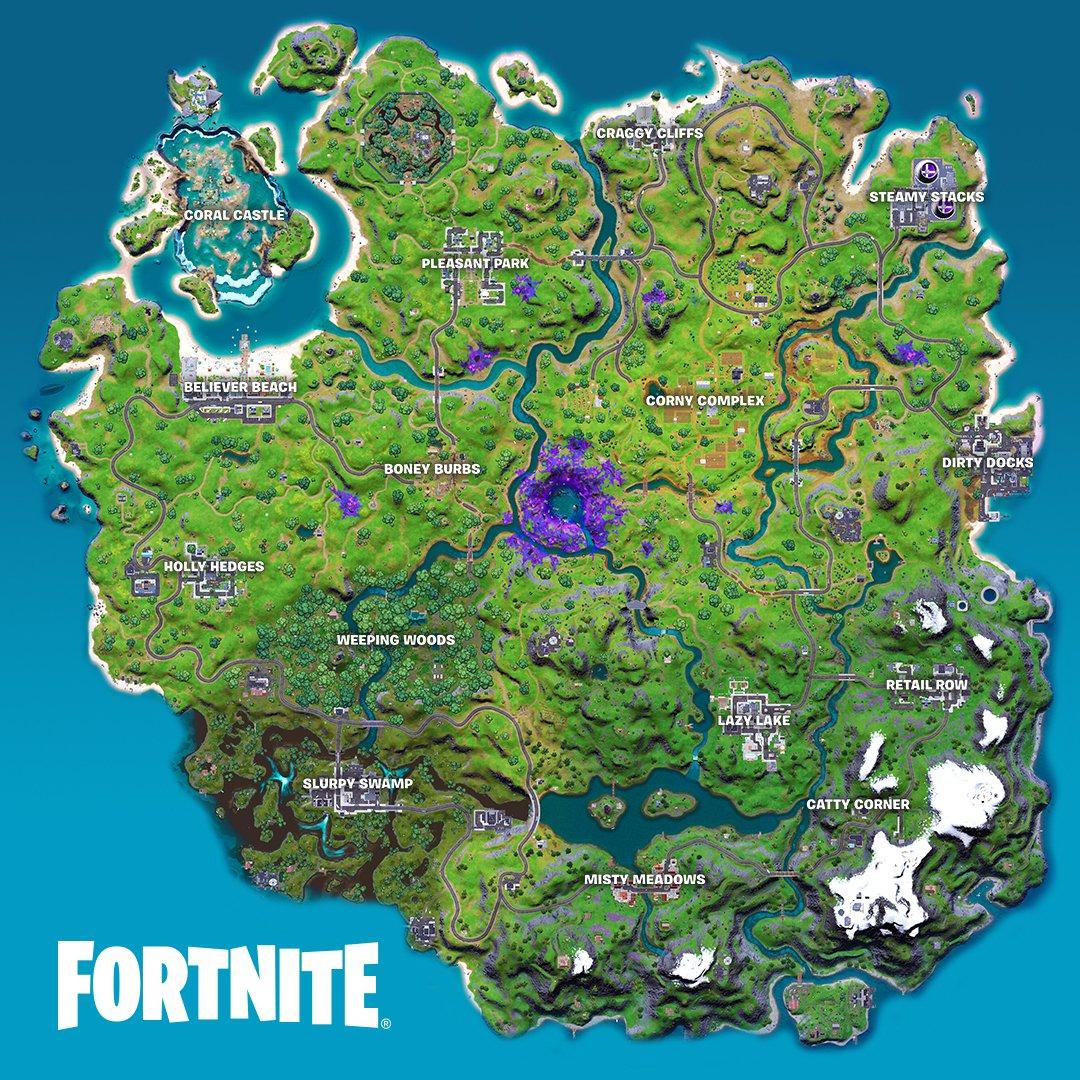 map-fortnite-saison-7-nouvelle-carte-photo