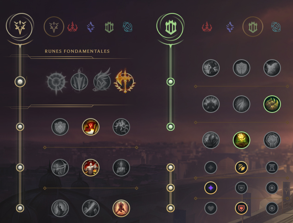 Runes-Lee-Sin-Top-S11