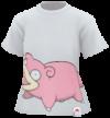chemise-ramoloss