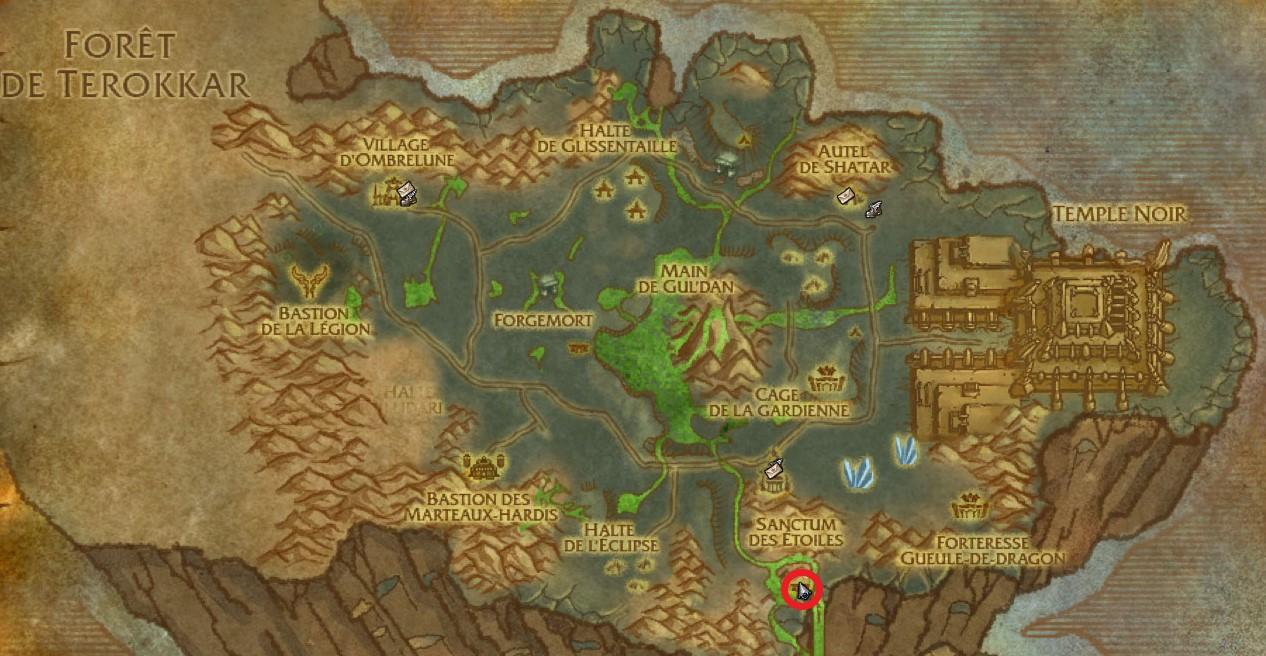 autel-des-ombres-map-tbc