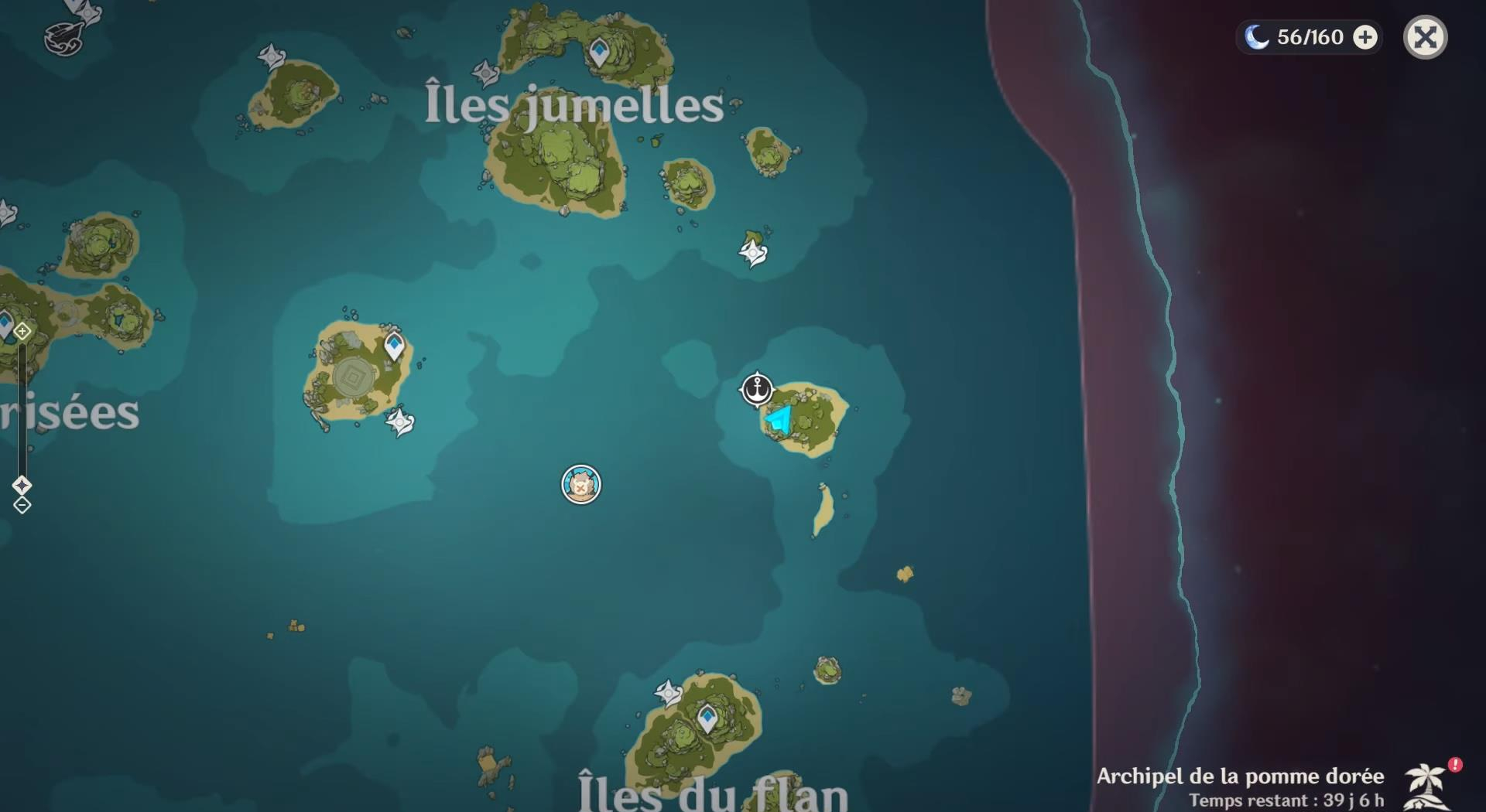 emplacement-bateau-2