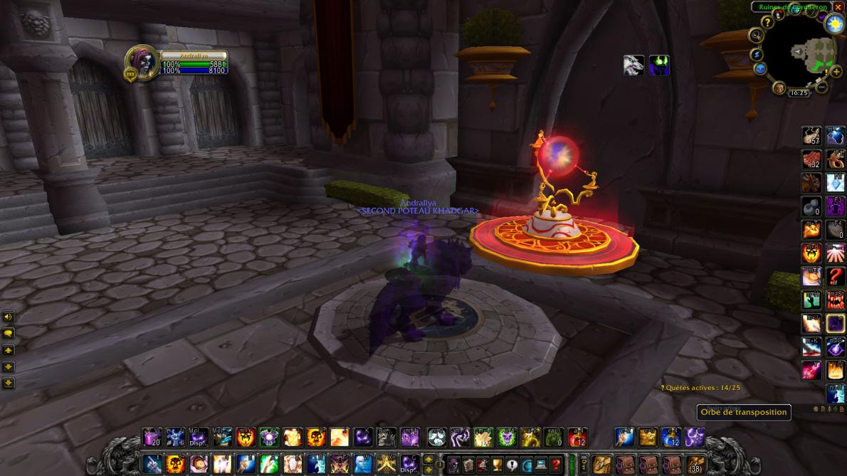 portail-lune-argent-horde-fossoyeuse-wow-tbc-classic