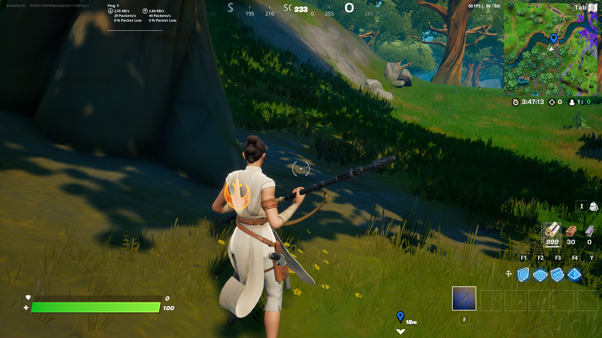 cachette-weeping-woods-fortnite-3
