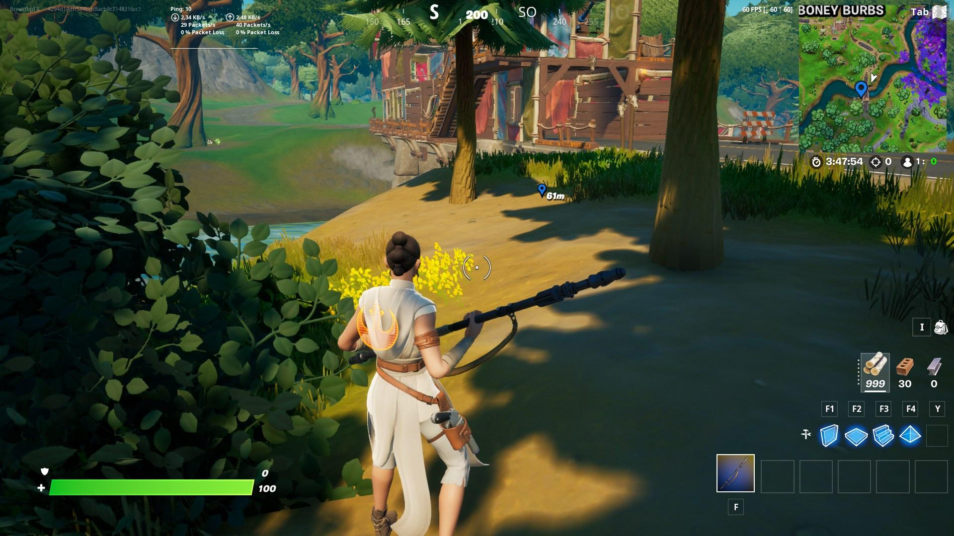 cachette-weeping-woods-fortnite-2