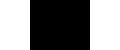 logo-trainhard-french-r6-league-tcl