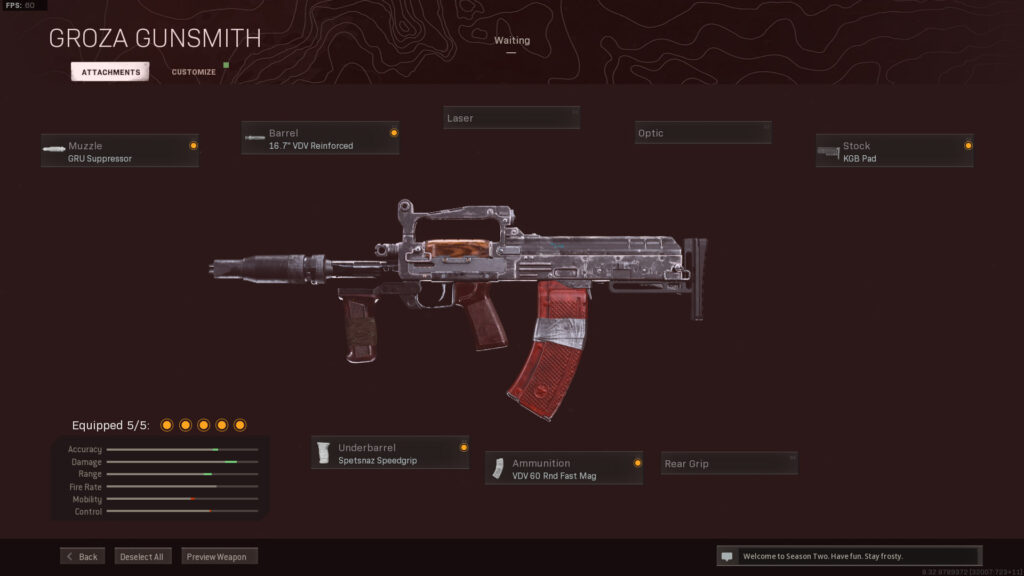 classe-groza-warzone-accessoires-call-of-duty