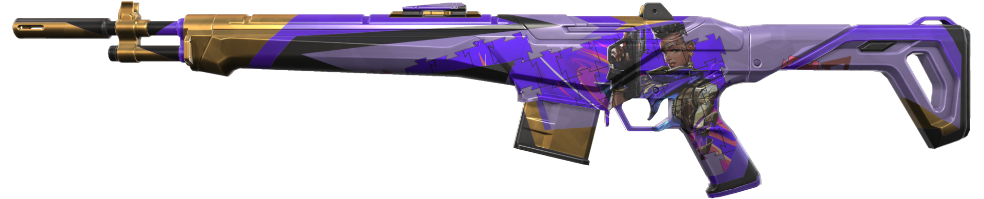 Guardian_Puzzle_Standard_SideView