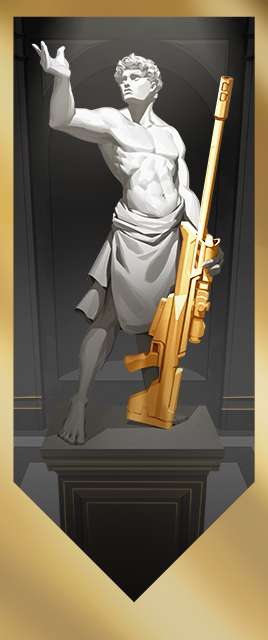 PlayerCards_NakedOP_Gold_L1