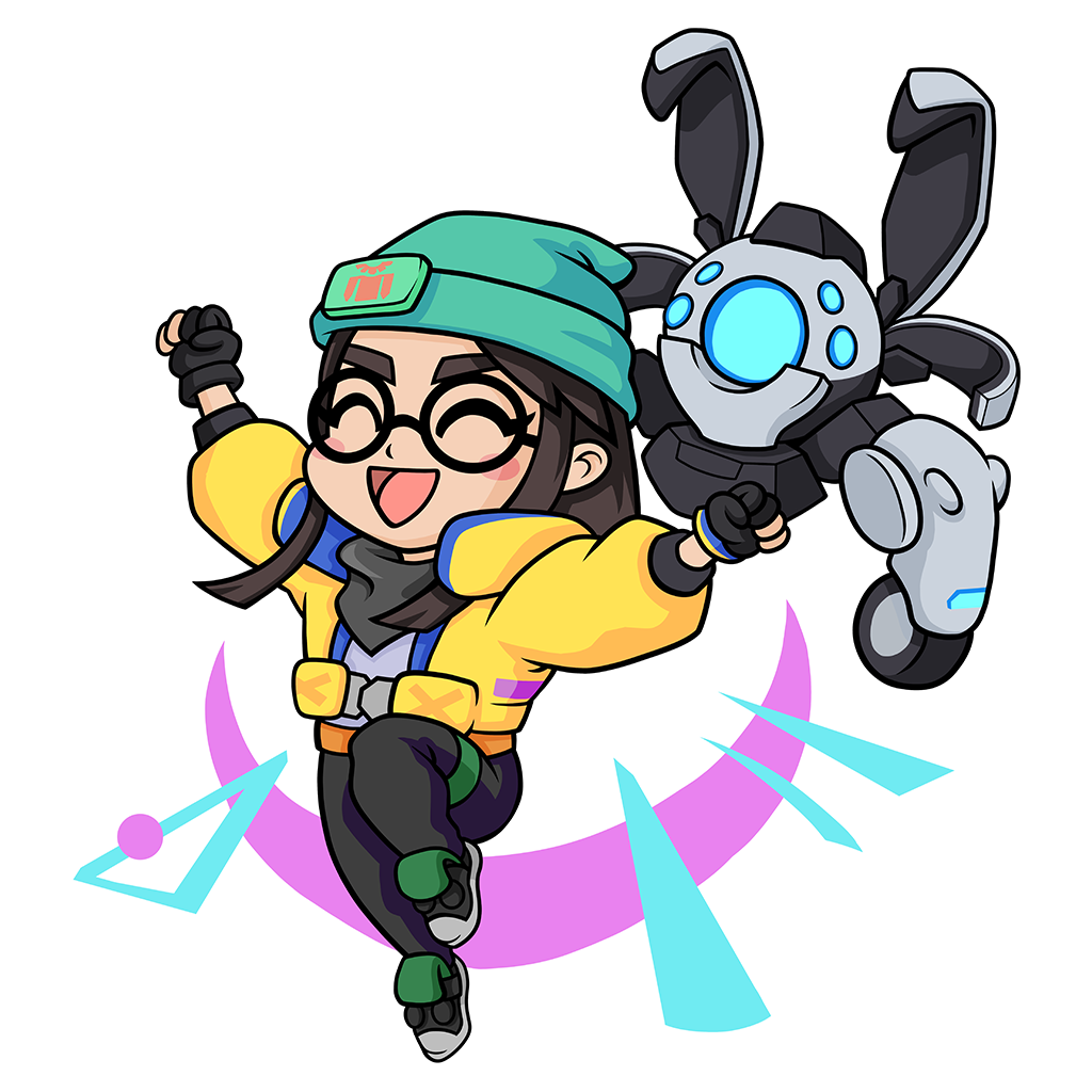 AB_battlepass 3-1_static spray_jumping for joy_final_1024 PNG_20210423