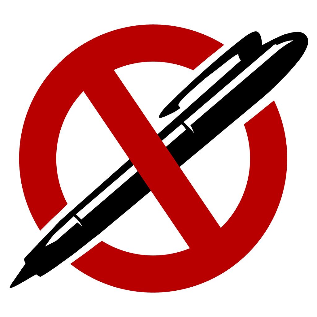 AB_battlepass 3-1_static spray_no pen_final_1024 PNG_20210423