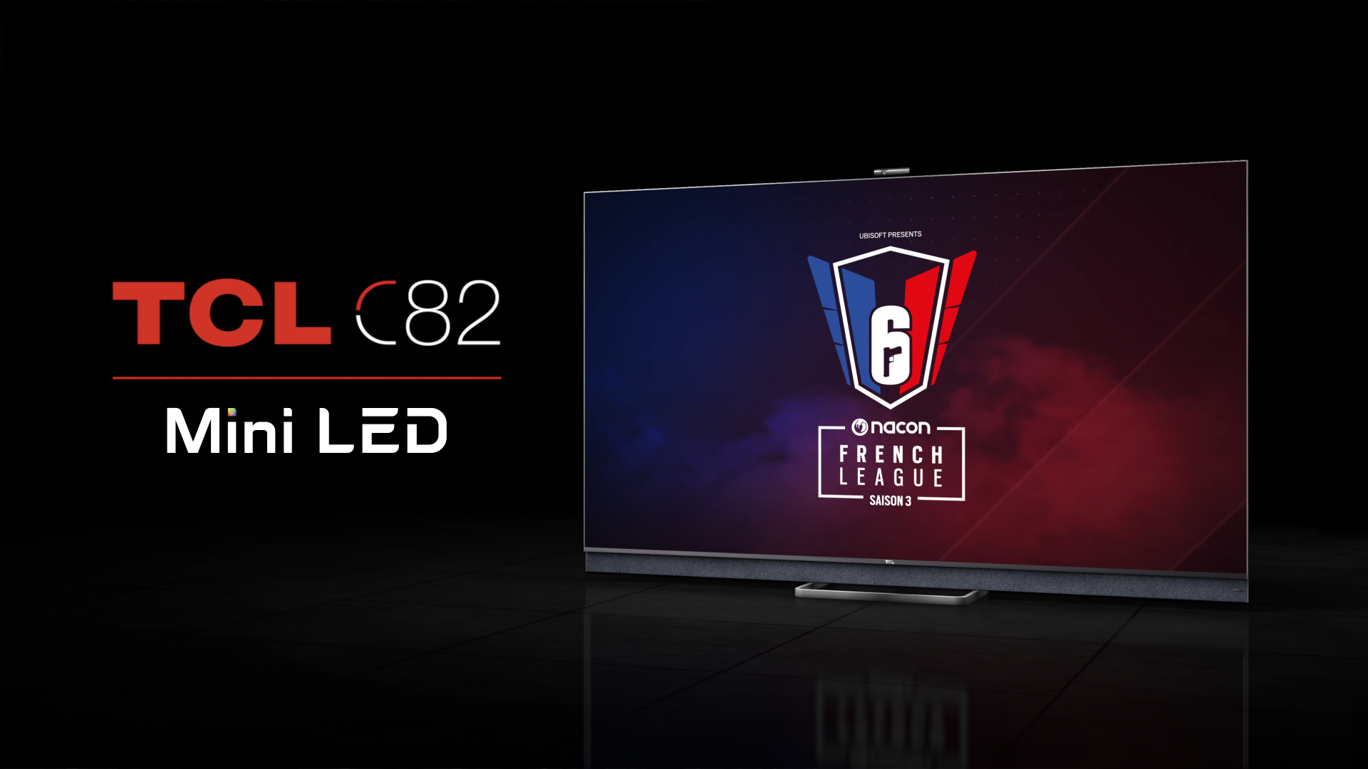 tcl-tv-r6-french-league